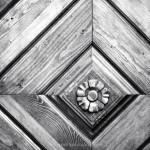 krása dreva