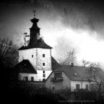 Klopačka, Banská Štiavnica