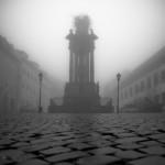 Trojičný stĺp, Banská Štiavnica