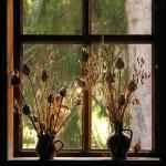 okno do minulosti, Zuberec